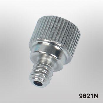 Adaptor (Thread Adapter)